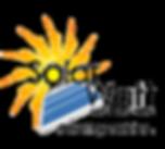 Solar Watt Systems-Logo.png