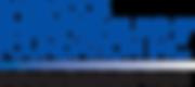 BEF-logo.png