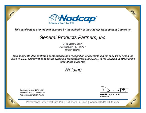 NADCAP 2020 Merit.png