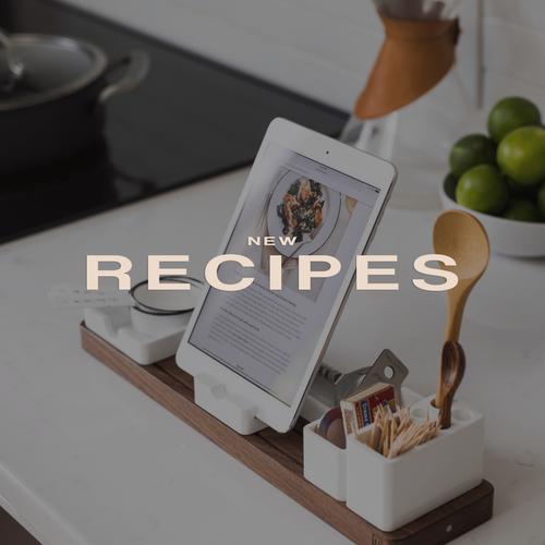 New Recipes.png