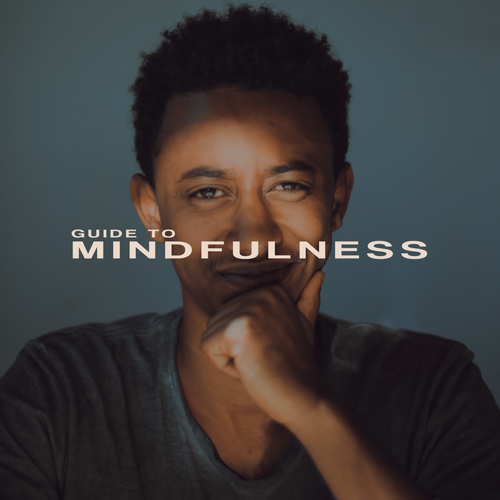 Guide To Mindfulness.png