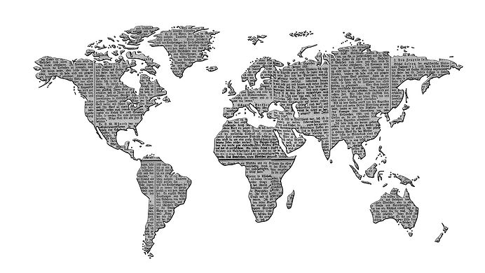 map-of-the-world-3588157_1920.jpg