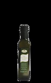 Bottiglia%20olio%20250ml_edited.png