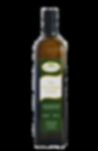 Bottiglia%20olio%20750ml_edited.png