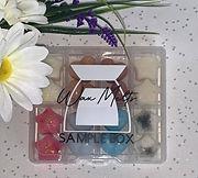 sample%20box_edited.jpg
