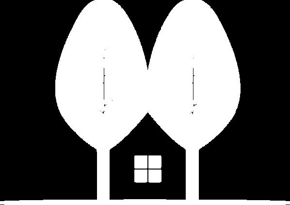 tree_w.png