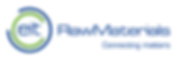 RM-Logo_300px2 (002).png