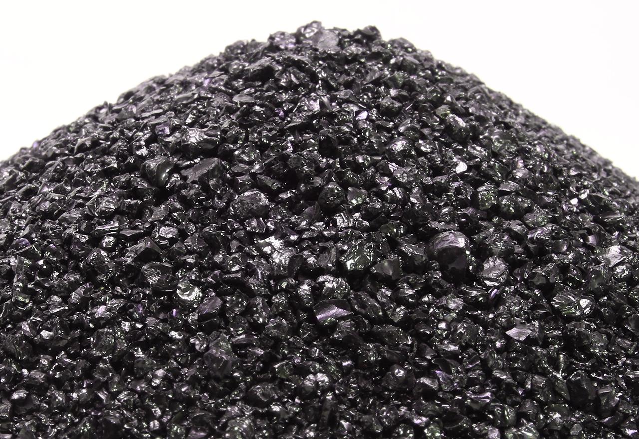 EIT Raw Materials WhISPER
