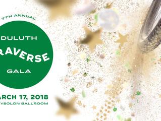 2018 COGGS Fundraising Gala