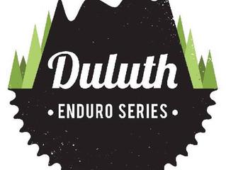 Duluth Enduro Series