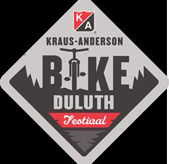 Bike Duluth Festival