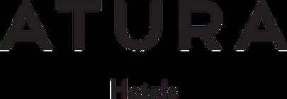 atura-hotels-logo2x_edited.png