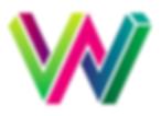 Webleaf-Logo.png