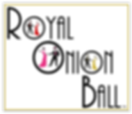 ROYAL-ONION-BALL-PNG.png