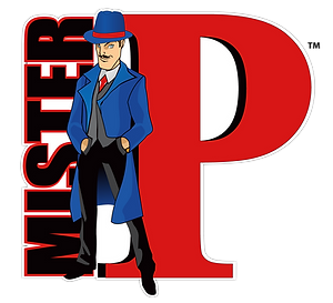 MISTER-P-PNG.png