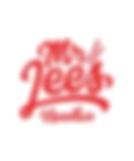 Mr-Lee-Noodles-listing-51858060.png