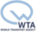 world-transport-agency-large.png