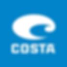 costa-del-mar-squarelogo-1451381505736.p