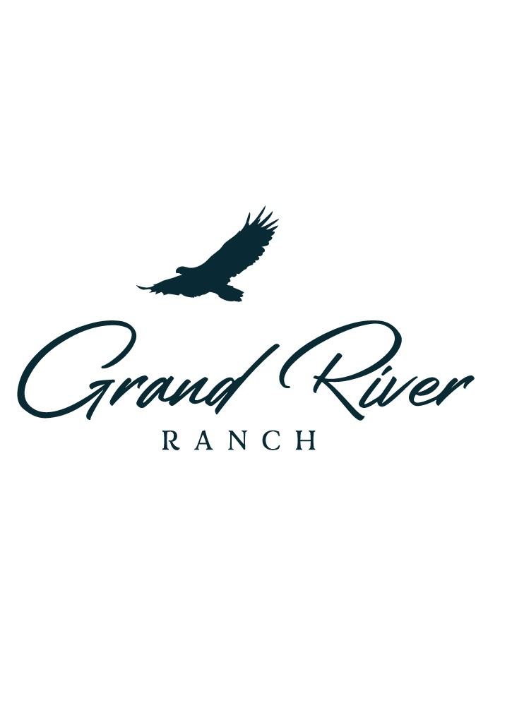 Logo Grand River Ranch