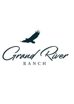 Logo Grand River Ranch