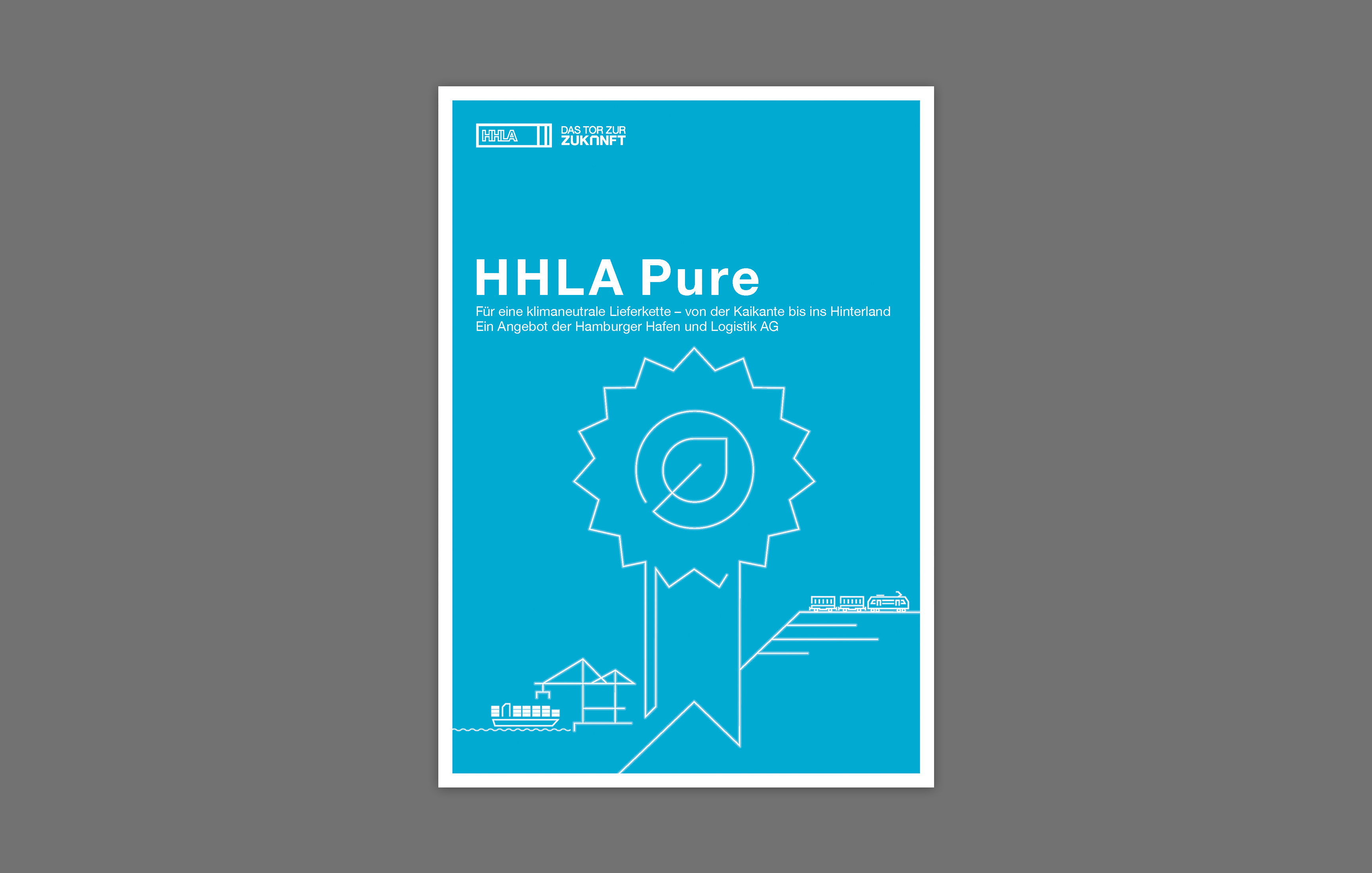 HHLA_Pure_Cover_HG