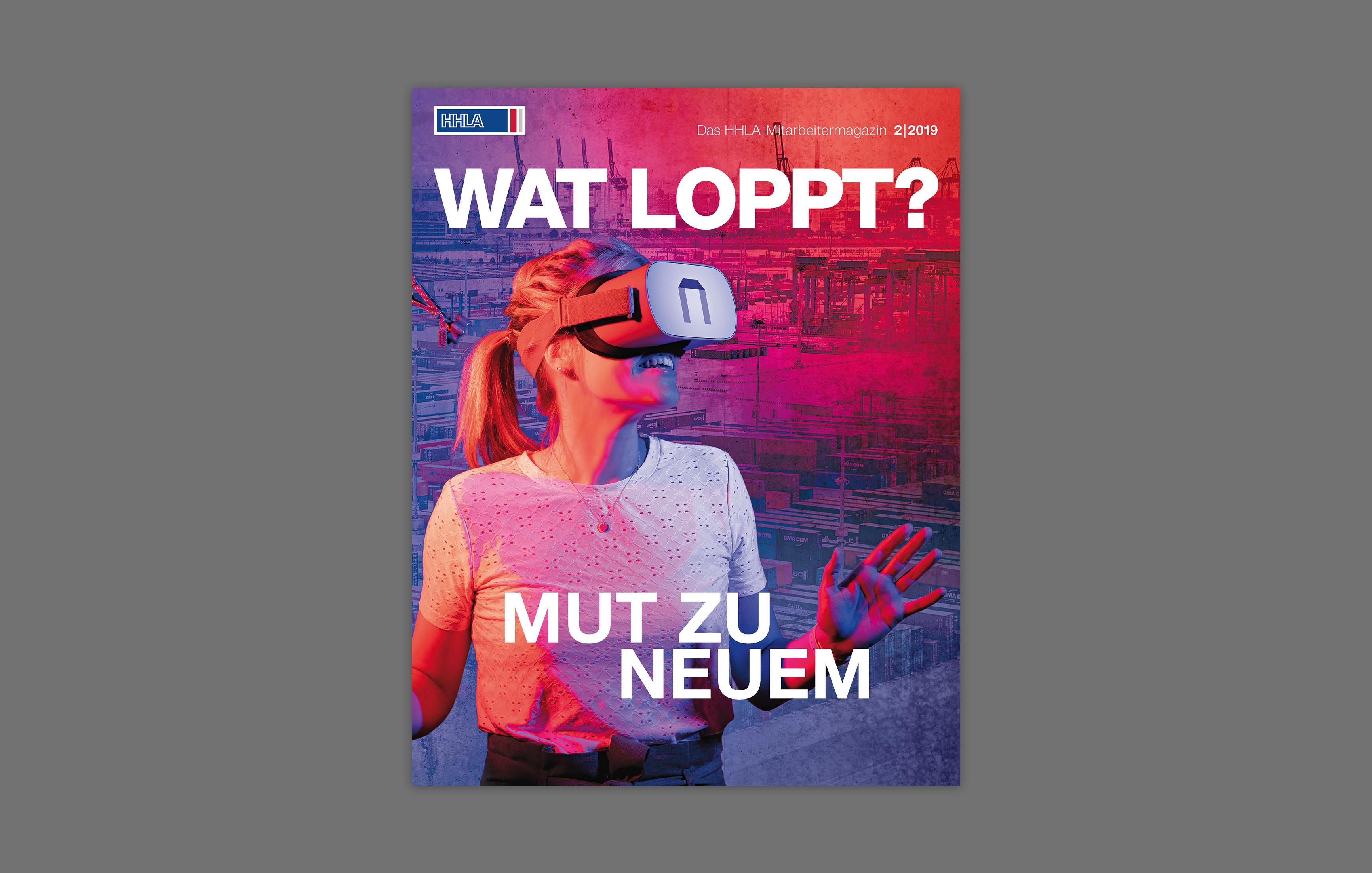 Wat_Loopt_02_2019_Cover_HG