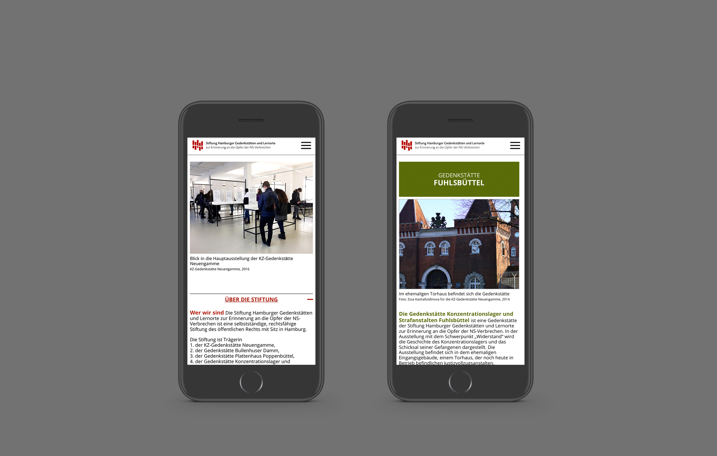Stiftung_Website_04