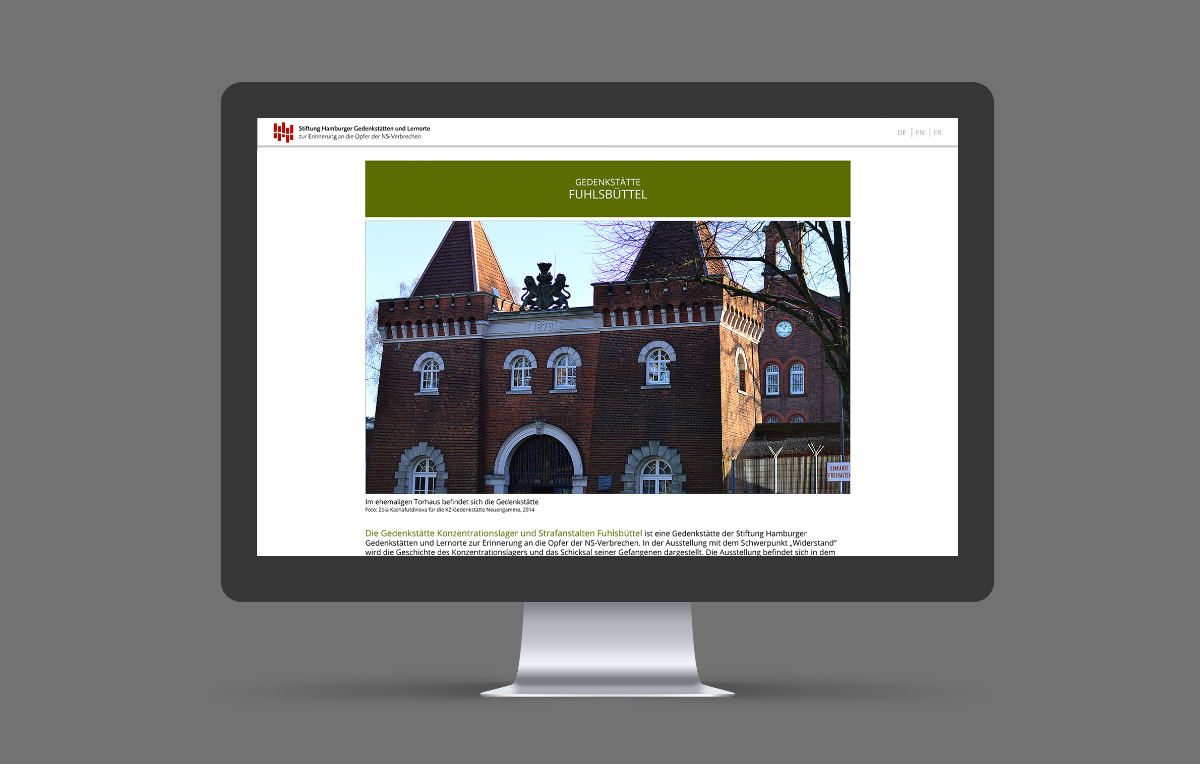 Stiftung_Website_03