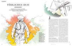 DH406_Schadstoffe_01