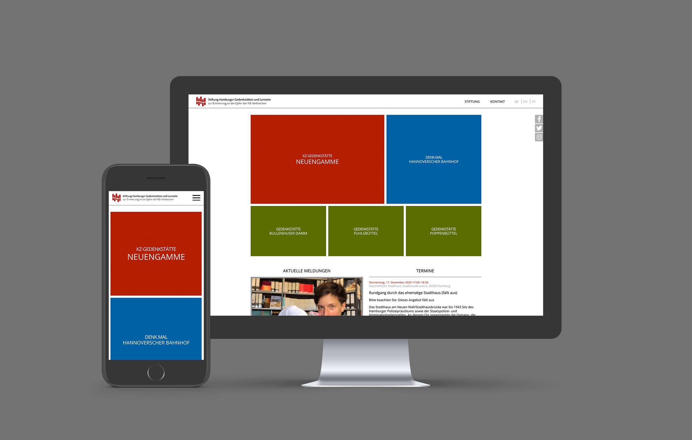 Stiftung_Website
