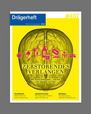 Draeger_407_Cover_HG.jpg
