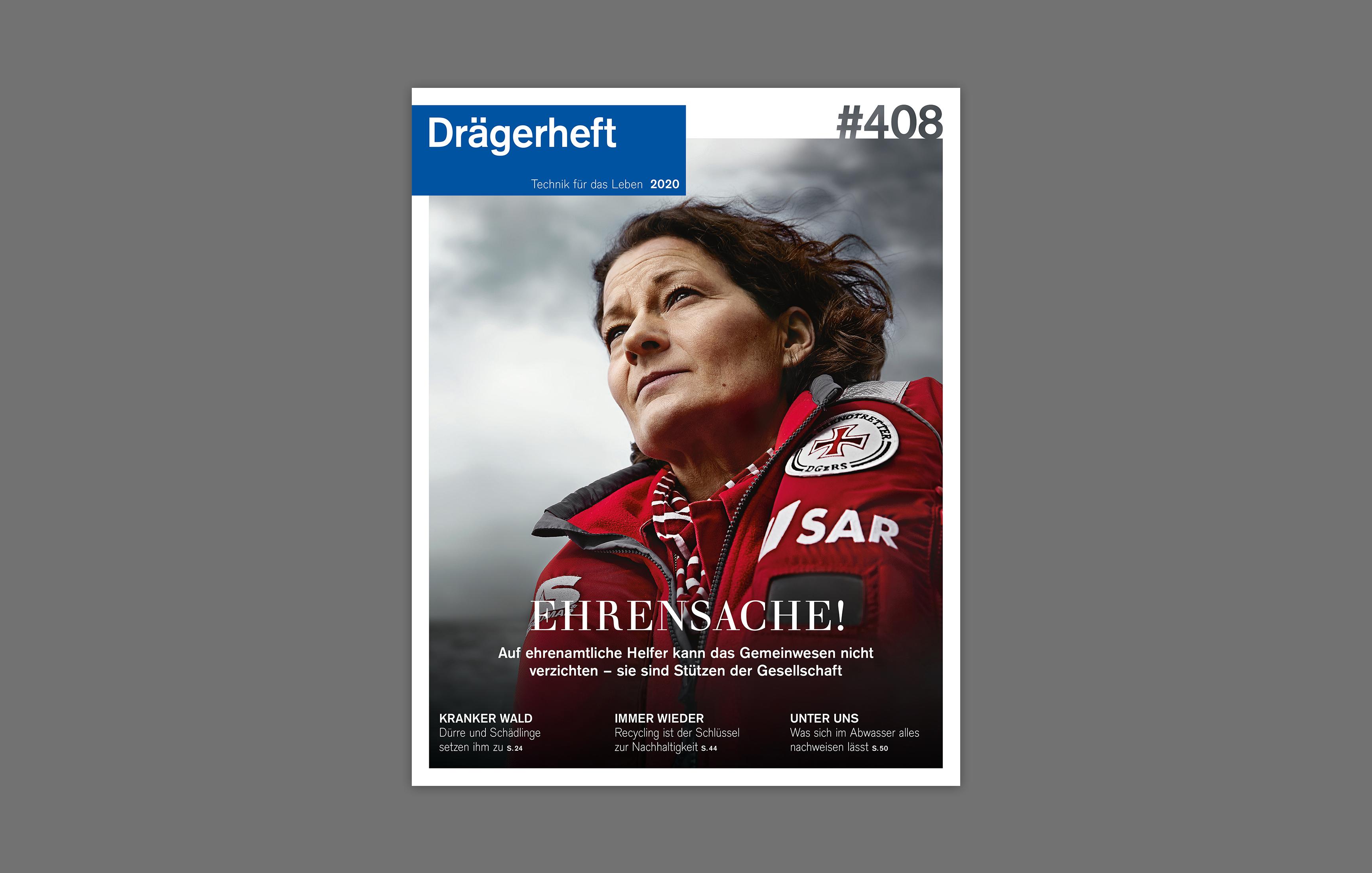 Draeger_408_Cover_HG