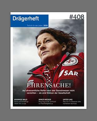 Draeger_408_Cover_HG.jpg