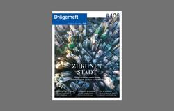 Draeger_406_Cover_HG