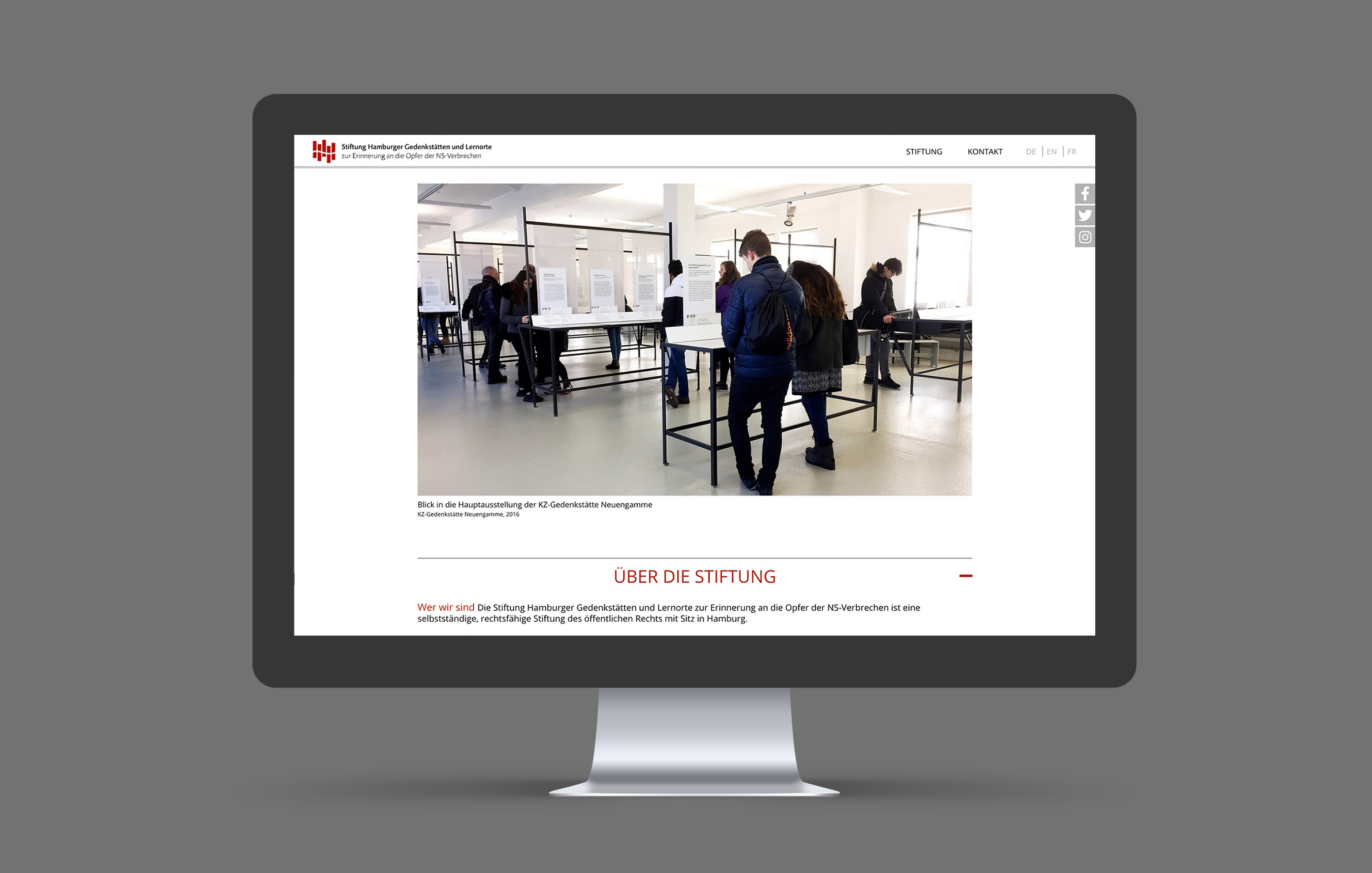 Stiftung_Website_02