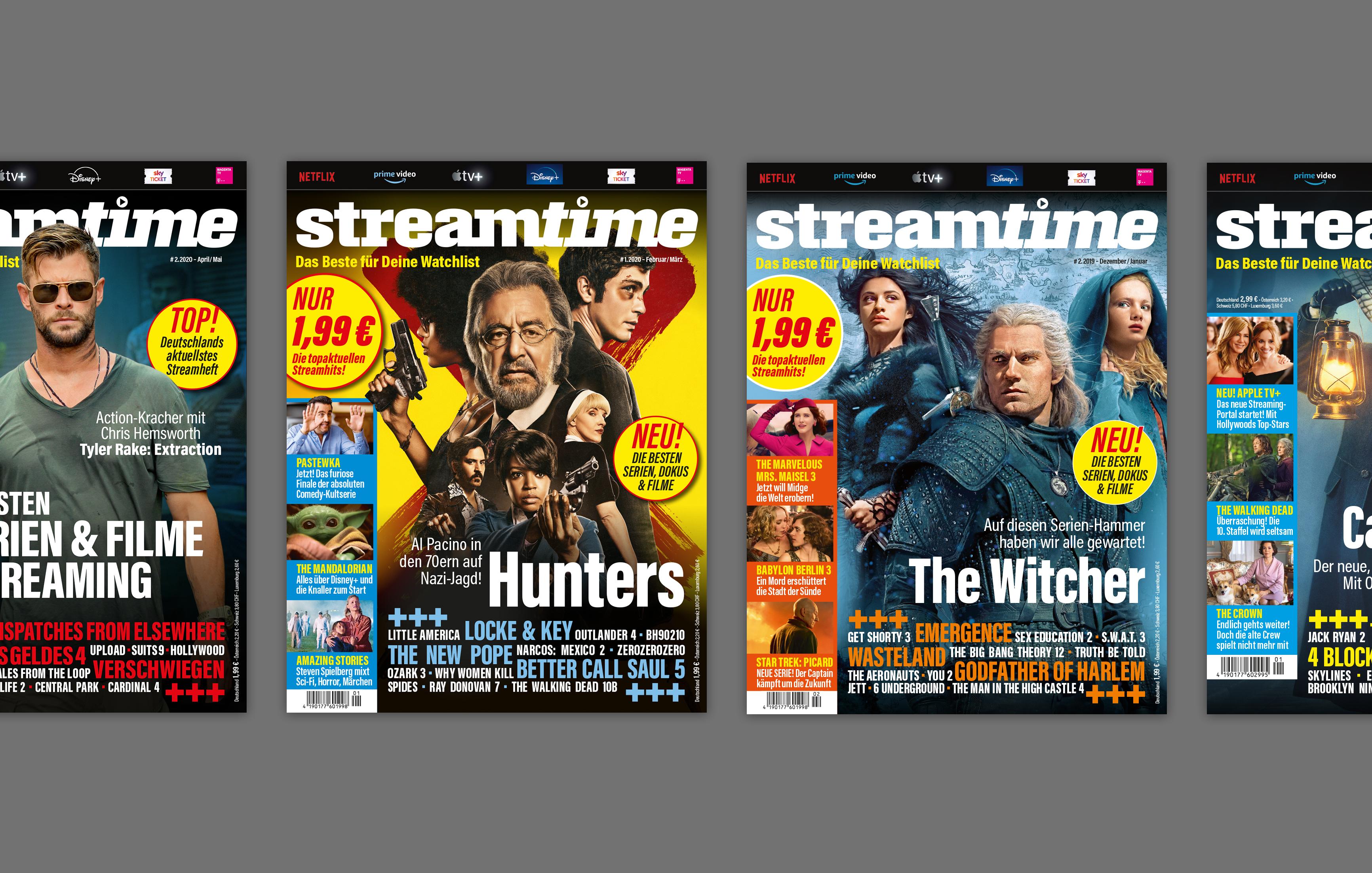 Streamtime_Cover