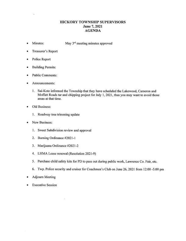 June 2021 Agenda.jpg