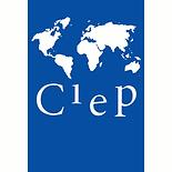 CIEP.png