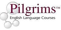 _pilgrims.jpg