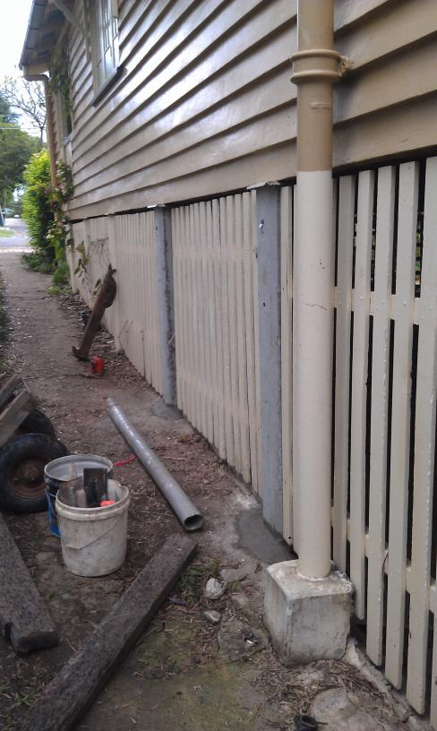 installed new concrete stumps.jpg