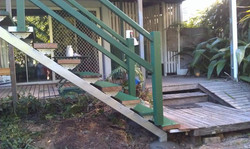 foundation of steel stairs.jpg
