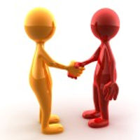 handshake-deal-150x150.jpg