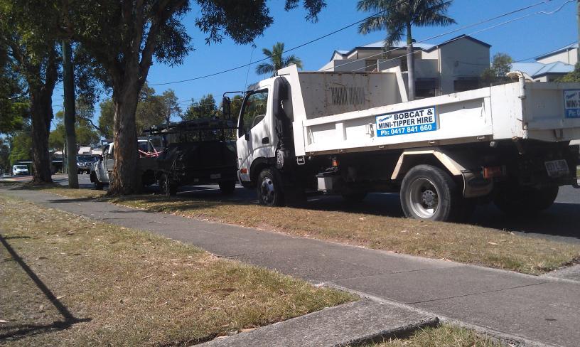 A1 Restumping Vehicles.jpg