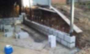 retainer wall brisbane.jpg