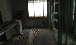 framing out bathroom.jpg