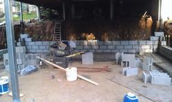building a retainer wall brisbane.jpg