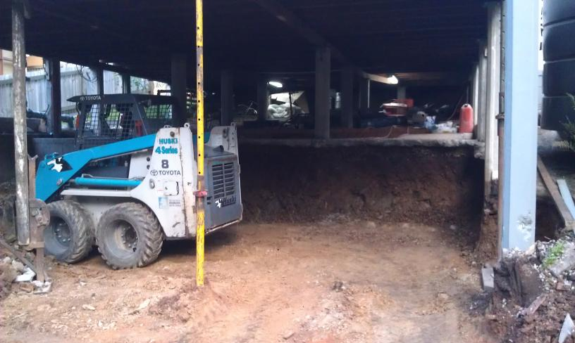 A1 Restumping excavation service.jpg