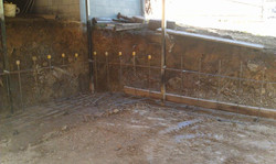 2 metre high retainer wall footing.jpg