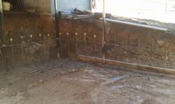2 metre high retainer wall footing.jpg
