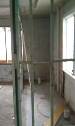 ensuite renovation in unit brisbane.jpg